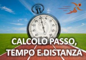 Calendario Gare Podistiche Lazio.Decimo In Corsa Calendario Gare Podistiche Lazio